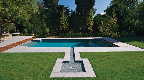 Zwembaden lc dv aanleg en onderhoud van uw zwembad of zwemvijver - Omgeving zwembad ontwerp ...